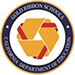 California Department of Education Gold Ribbon Schools